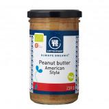 Urtekram Peanut Butter Ø (230 g)