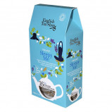 English Tea Shop Loving care tea Sleepy Me Ø (16 br)