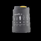 3G Soft Manchet til Microlife blodtryksmåler (Medium/Large)