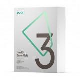 Puori (PurePharma) -3 Purepack Månedskit (30 x 7 kapsler)