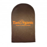 Sparituals Tanorganic Fordelerhandske (1 stk)