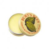 Burt's Bees Creme Lemon Butter Cuticle (17 g)