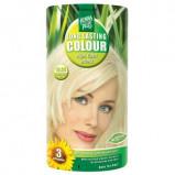 Hennaplus 10.00 Hårfarve Highlight Blond (40 ml)