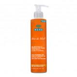 Nuxe Reve De Miel Face Cleansing og Makeup Remover Gel (200 ml)
