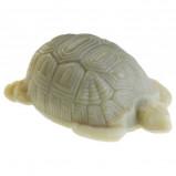Sæbe skildpadde (1 stk)