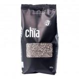 Original Chia® Chiafrø (300 gr)