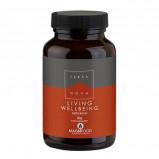 Terranova Living wellbeing super-blend (50 g)