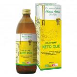 Oil Of Life Keto Olie (500 ml)