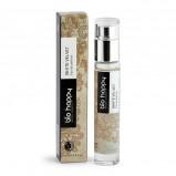 Bio Happy Eau de Parfume White Velvet (15 ml)
