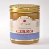 Rüdiger Feldt Vildblomsthonning Ø (500 gr)