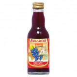 Beutelsbacher Druesaft Demeter Ø (200 ml.)