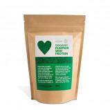 Sun & Seed Proteinpulver Græskar Raw Ø (450 g)