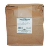 Natur Drogeriet Artiskokurt (1000 gr)