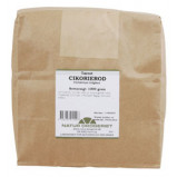 Natur Drogeriet Cikorierod (1000 gr)