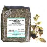 Natur Drogeriet Tørret Hjertensfryd (Citronmelisse) (1000 gr)