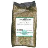 Natur Drogeriet Lindeblomst - Tília platyphýllos (1000 gr)