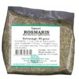 Natur Drogeriet Rosmarin (1000 gr)