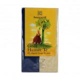 Sonnentor Godt Humør te Ø (18 tebreve)