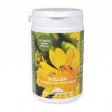 Natur Drogeriet Pollen granulat bi (200 g)