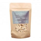 Guru Snack Cashews Salted Ø (100 g)