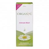 Organyc Intimsæbe (250 ml)