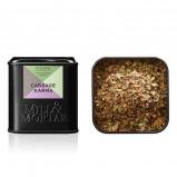 Mill & Mortar Cabbage Karma (50 g)