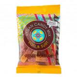 Renée Voltaire Vegan Candy Mix sødt og surt Ø (75 g)
