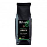 High Mountain Kaffe Bønner Mexico Ø (200 g)