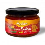 Amaizin Salsa hot Ø (260g)