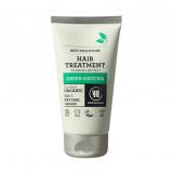 Urtekram Hair treatment Green Matcha (150 ml)