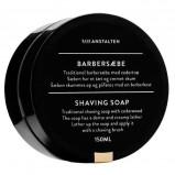 Badeanstalten Barbersæbe (100 ml)