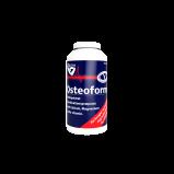 Biosym Osteoform 20 mcg D-Vitamin (360 tabletter)
