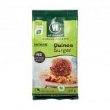 Urtekram Quinoa Burger Mix Ø
