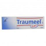 Traumeel Gel (50 gr)