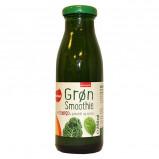 Voelkel Grøn Smoothie Ø (250 ml.)