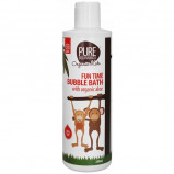 Pure Beginnings Fun time bubble bath (250 ml)