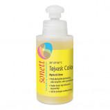 Sonett Tøjvask Color Mynte&Citron (120 ml)