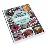 Proteinopskrifter bog af Morten Svane