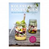 Kolesterolkogebogen af Anette Harbech Olesen
