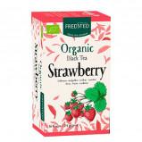 Fredsted The Strawberry Tea Ø (24 g)