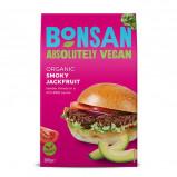 Bonsan Jackfrugt Smoky (findelt) Ø (200 g)