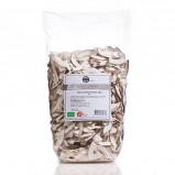 Kokossmil rå Ø (500 gr)