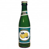 Søbogaard Citron Lemonade Ø (25 cl)