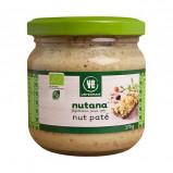 Urtekram Nut pate Ø Nutana (170 g)