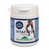 Natur Drogeriet Vitaflex (180 kap)