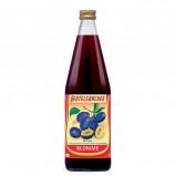 Demeter Blommesaft Ø (750 ml.)