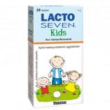 Vitabalans Lacto Seven Kids (20 tab)