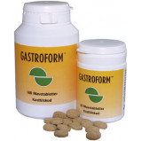Gastroform (180 tabletter)
