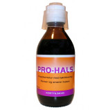 Danasan Pro-Hals (200 ml)