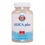 Silica Plus (90 tabletter)
